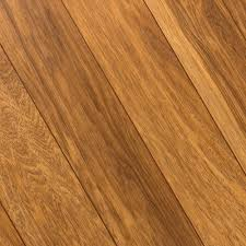 Chestnut Hickory Laminate Flooring Krono Original Vintage Narrow Appalachian Hickory Laminate Flooring