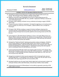 cto resume exles cto resume template krida info