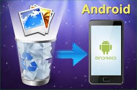 lose it app for android 7 best data recovery apps for android
