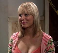 pennys no hair stlye penny s hair in big bang theory google search what to do with