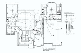 Floor Planning Program Beautiful Electrical Planning And Design Photos Images For Image