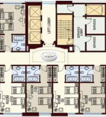Hotel Suite Floor Plan 100 Small Hotel Designs Floor Plans Bathroom Floor Plan
