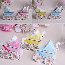 wholesale baby shower favors home design