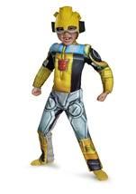 Iron Man Halloween Costume Toddler Kids Iron Man 3 Boys Patriotic Costume 19 99 Costume Land