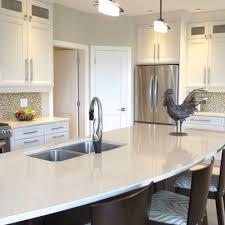 vancouver kitchen island kitchen bathroom design portfolio classic kitchens parksville