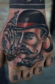 cool hand tattoos 152 best tattoo design images on pinterest tattoo designs