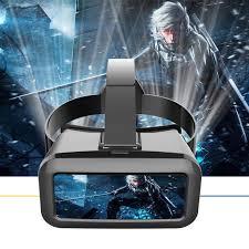 3d Vidio Best 25 Vr Box Ideas Only On Pinterest Google Cardboard Glasses