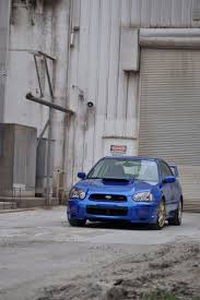 subaru blobeye vs hawkeye just like mine but i have a roof diffuser sport wrx wing and a