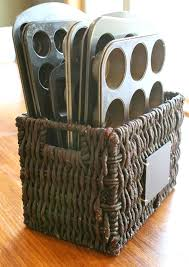 kitchen basket ideas best 25 kitchen baskets ideas on kitchen essentials