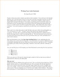 Ministry Resume Template 100 Sample Format For Resume Doc Promissory Note Template Word