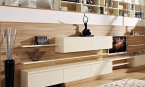livingroom funiture luxury modern living room furniture living room furniture living