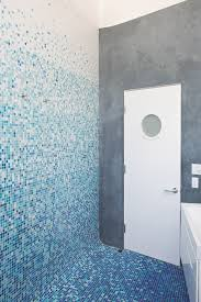 bathroom tile design how to create the bathroom tile design of your dreams according