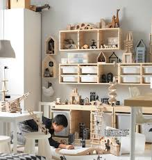 best 25 ikea kids room ideas on pinterest bookshelves for kids