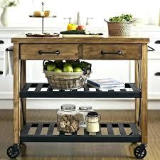 origami folding kitchen island cart kitchen island cart all wood kitchen island cart with drop leaf