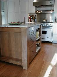 100 white kitchen cabinet doors only furniture funny ipad