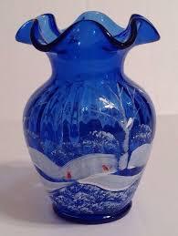Antique Cobalt Blue Vases 895 Best Flow Blue U0026 Cobalt Blue Images On Pinterest Cobalt
