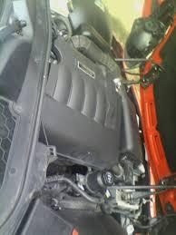 lexus convertible for sale in nigeria 2007 pontiac solstice sport convertible price 6 7m negotiable