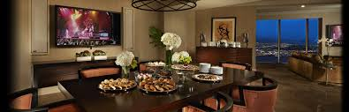 Mandalay Bay In Room Dining by The Industry Leader In Technology Design Installation And Service