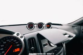 nissan 370z build and price nissan 370z forum view single post 370z for sale 2009 nissan