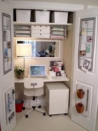 home office closet organizer home office closet ideas impressive design ideas bright design