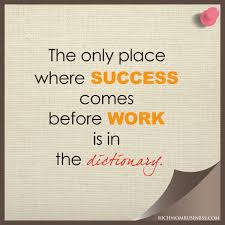 quote meaning business rich mom business author archives