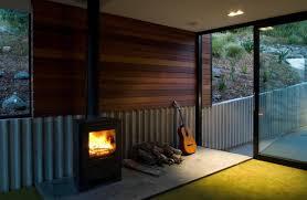 industrial style house industrial style house in new zealand modern elegance