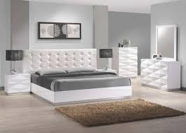 White Bedroom Furniture Cheap Top White Bedroom Furniture Sets
