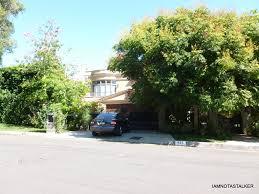 Beverly Hills Celebrity Homes by Joan Crawford U0027s Former Home Iamnotastalker