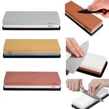 best whetstone for kitchen knives 28 best whetstone for kitchen knives knife sharpener best