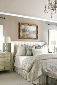 southern style decorating ideas country style bedroom houzz design ideas rogersville us