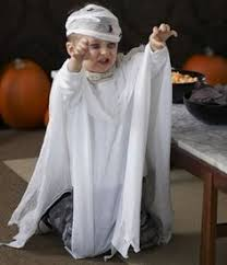 toddler ghost costume kid ghost costume ideas search costumes