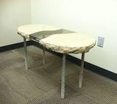Concrete Side Table Concrete Side Table Coffee Table Concrete Melamine Square Petra