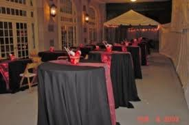 linens for rent table linens chair covers for rent linen rentals in houston