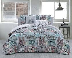 themed bedding