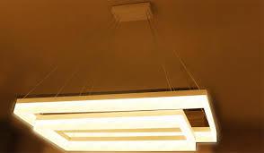 Lighting Fixture Manufacturers Usa Led Light Fixture Manufacturers Usa Light Fixtures