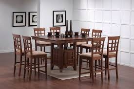Types Of Dining Room Tables Interior Design Ideas - Types of dining room chairs