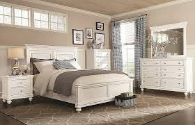 unique bedroom furniture for sale bedroom furniture bedroom furniture set sale luxury furniture