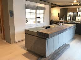k che ausstellungsst ck küchen ausstellungsstücke veigl küchen bayreuth das küchenstudio
