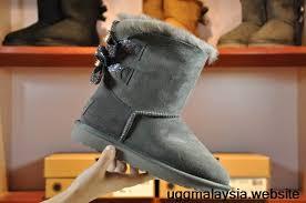 buy cheap boots malaysia ugg 1002966 malaysia ugg boots malaysia ugg store malaysia cheap