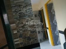 Row House In Vashi - row house for sale in vashi navi mumbai commonfloor