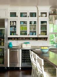 kitchen wall cupboards glass fronted kitchen cabinets elegt glass fronted kitchen wall