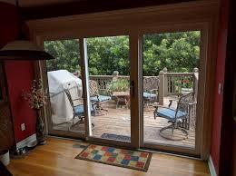 9 Patio Door 9 Foot Patio Door Home Design Ideas And Pictures
