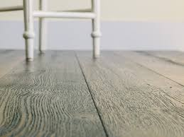 Laminate Flooring Vs Engineered Wood Flooring Engineered Vs Solid Hardwood Floors Shannon U0026 Waterman