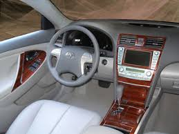 2007 toyota camry kits dash trim kit 32 pcs upgrade kit 10pcs toyota camry 2007 2012