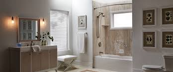 Bath Wraps Bathroom Remodeling Bathroom Remodeling Bath Liners Tub To Shower Conversion