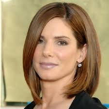 bob hairstyle for 40 medium length haircuts for women over 40