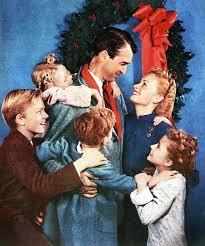 57 best christmas vintage movies u0026 tv u0026 records u0026 books images on