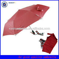Southern Butterfly Umbrella by Avon Umbrella Avon Umbrella Suppliers And Manufacturers At