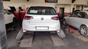 white volkswagen inside my brand new 2016 vw golf r issues that vw sa can u0027t resolve