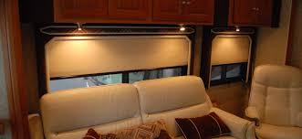 Rv Roman Shades - motorhome door blind u0026 rv hack add black out curtains using a
